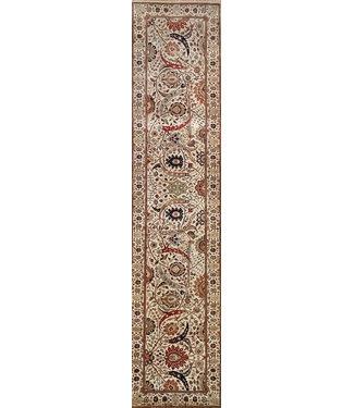 Kerman 21-00880 Kerman 2'8 X 11'8