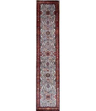 Bijar 21-00888 Bijar 2'6 X 11'11