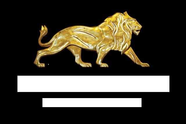 Shabahang Rug Gallery