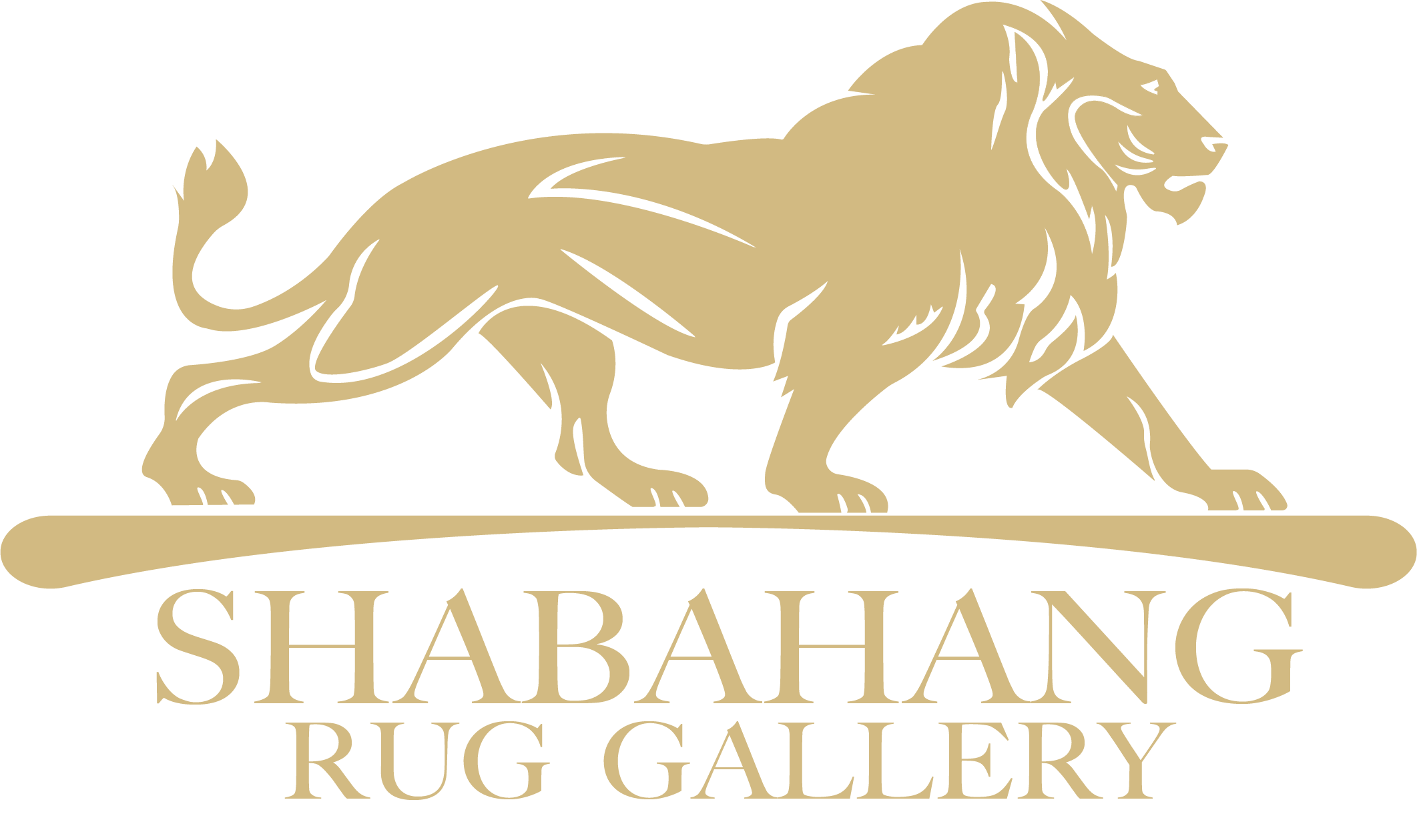 Shabahang Rug Gallery, Persian and Oriental Carpets