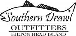 Bait shop inshore fishing offshore fishing fly fishing tackle shop fishing charters