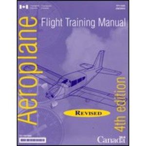 FLIGHT TRAINING MANUAL