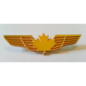 CPS CANADIAN WINGS LARGE