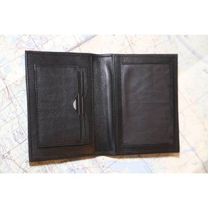 CPS LICENCE WALLET