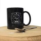 TRINTEC HORIZON COFFEE MUG HOR-MUG-01