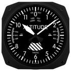TRINTEC CLASSIC Altimeter CLOCK