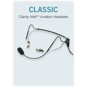 CLARITY ALOFT CLASSIC HEADSET