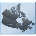 IFR TERMINAL AREA CHARTS NAV CANADA