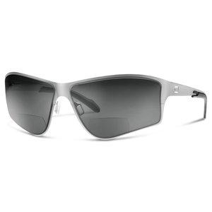 Dual Eyewear DUAL EYEWEAR AV3 SMOKE LENSES