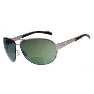 Dual Eyewear DUAL EYEWEAR AV2 GREEN LENSES