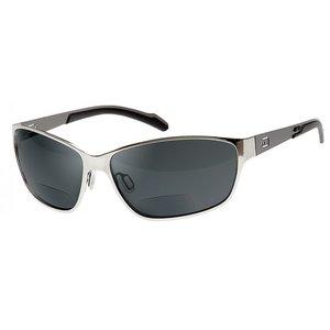 Dual Eyewear DUAL EYEWEAR, AV1 Matte Frames SMOKE LENSES