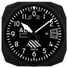 TRINTEC CLASSIC ALTIMETER CLOCK 9060
