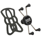 RAM UNIVERSAL X-GRIP LARGE PHONE/TABLET HOLDER HOL-UN10BU