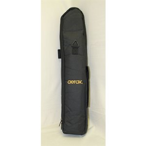 AEROX SEAT BACK CASE