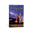 ASA FLYING CARPET: THE SOUL OF AN AIRPLANE