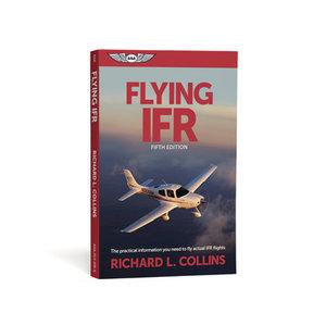 ASA FLYING IFR