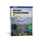 INSTRUMENT PROCEDURES HANDBOOK ASA