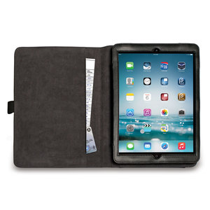 IPAD AIR KNEEBOARD ASA