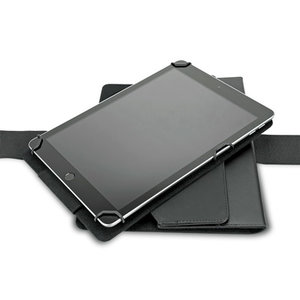 ASA IPAD ROTATING KNEEBOARD