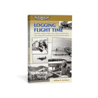 ASA LOGGING FLIGHT TIME