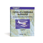 NOTES OF A SEAPLANE INSTUCTOR AN INSTRUCTIONAL GUIDE TO SEAPLANE FLYING