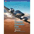 CANADIAN INSTRUMENT PILOT ANSWER GUIDE