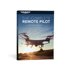 ASA THE COMPLETE REMOTE PILOT