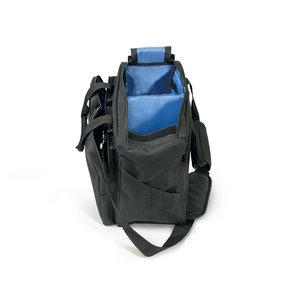 AirClassics™ Trip Bag ASA