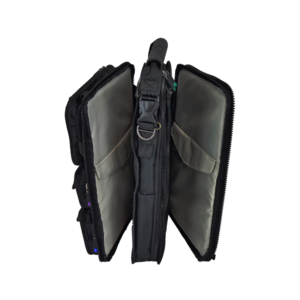 BRIGHTLINE BAGS B02 COMPUTE
