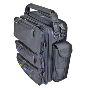 BRIGHTLINE BAGS B04 SWIFT