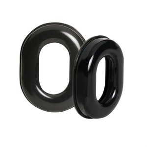 David Clark FOAM EAR SEALS
