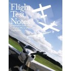FLIGHT TEST NOTES