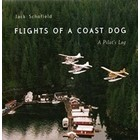 FLIGHTS  OF A COAST DOG