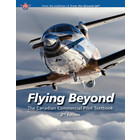 FLYING BEYOND - COMMERCIAL PILOT TEXTBOOK