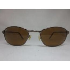RAY BAN RB3003 W3129
