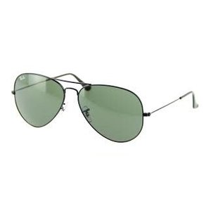 RAY BAN RB3026 L2821