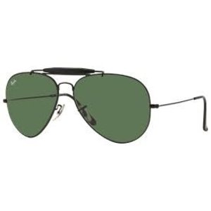 RAY BAN RB3029 L2114