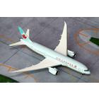 GEMINI AIR CANADA 787-8 1/400 REG#C-GHPT