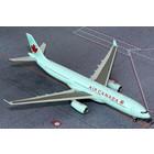 GEMINI 200 AIR CANADA A330-300 1/200 REG#C-GFAF