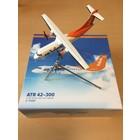GEMINI ATR42-300 AIR NORTH C-FVGF 1:200