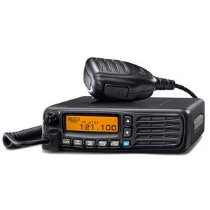 ICOM A120 RADIO