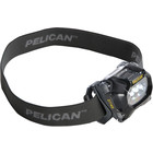 PELICAN 2740 HEADLAMP