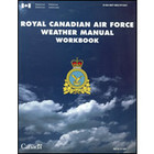 Royal Canadian Air Force Weather Manual Workbook