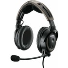 Bose Bose A20 Aviation Pilot Headset