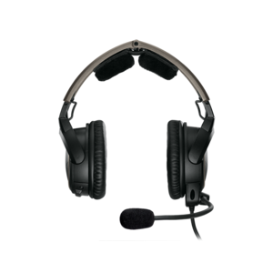 Bose BOSE A20 Aviation Pilot Headset