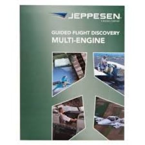 JEPP MULTI ENGINE MANUAL GFD