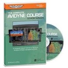 ASA THE COMPLETE AVIDYNE COURSE CD/ROM