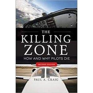 THE KILLING ZONE BK