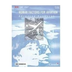 HUMAN FACTORS ADVANCED
