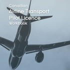 AEROCOURSE ATP WORKBOOK
